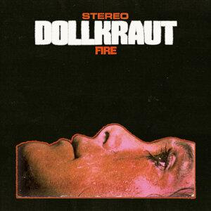 Dollkraut 歌手頭像