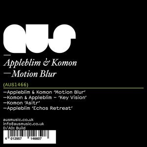 Appleblim & Komon