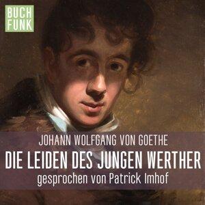 Johann Wolfgang von Goethe 歌手頭像