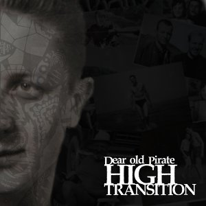 High Transition 歌手頭像