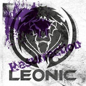 Leonic 歌手頭像