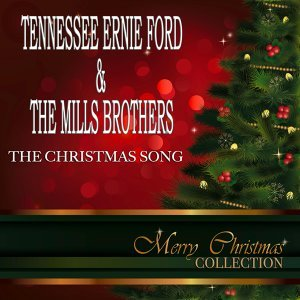 Tennessee Ernie Ford & The Mills Brothers 歌手頭像