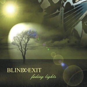 Blind Exit 歌手頭像