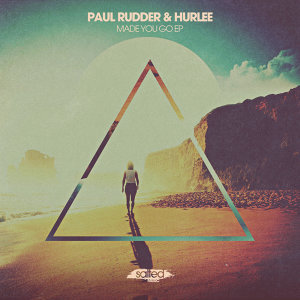 Paul Rudder, Hurlee 歌手頭像