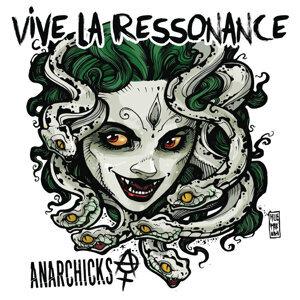 Anarchicks