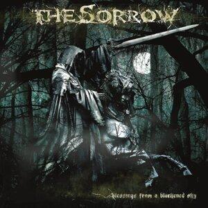 The Sorrow
