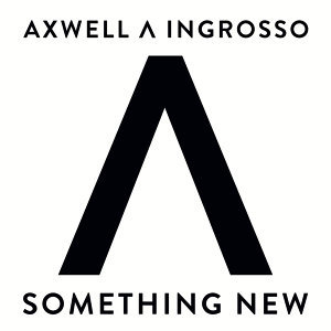 Axwell Λ Ingrosso 歌手頭像