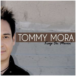 Tommy Mora 歌手頭像
