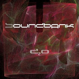 Soundbank 歌手頭像
