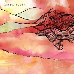 Azeda Booth