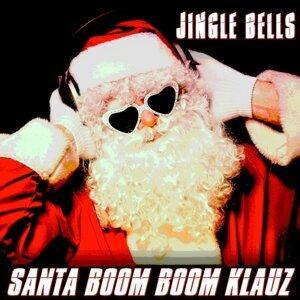 Santa Boom Boom Klauz 歌手頭像