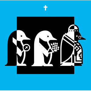 Penguin Research 歌手頭像