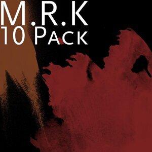 M.R.K