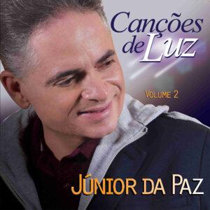 Junior da Paz 歌手頭像