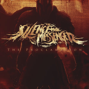 Silence The Messenger 歌手頭像