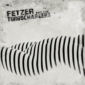 Fetzer and the Turbochargers