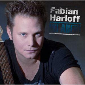 Fabian Harloff 歌手頭像