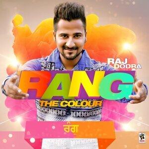 Raj Dodra 歌手頭像