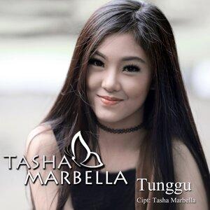 Tasha Marbella 歌手頭像
