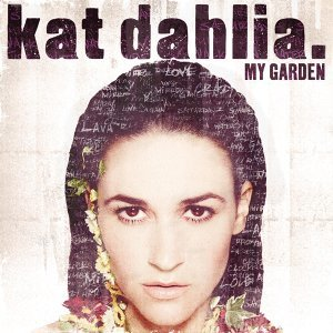 Kat Dahlia 歌手頭像
