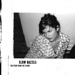 Slow Dazzle 歌手頭像