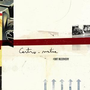 Centro-Matic 歌手頭像
