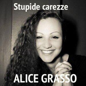 Alice Grasso 歌手頭像