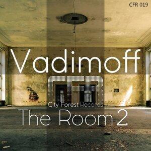 Vadimoff 歌手頭像