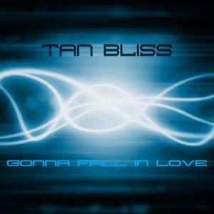 Tan Bliss 歌手頭像