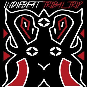 Indiebeat 歌手頭像
