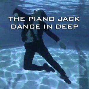 The Piano Jack 歌手頭像