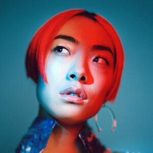 Rina Sawayama 歌手頭像