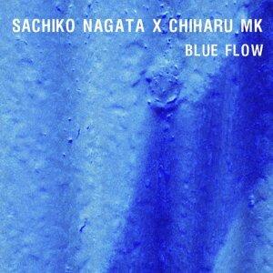 Sachiko Nagata, Chiharu MK 歌手頭像