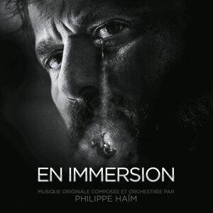 Philippe Haïm 歌手頭像