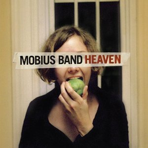 Mobius Band