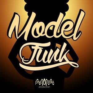 Model Funk 歌手頭像