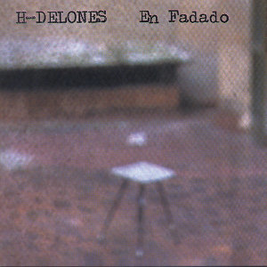 H-Delones 歌手頭像
