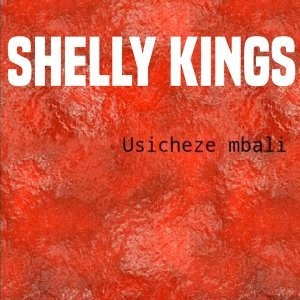 Shelly Kings 歌手頭像