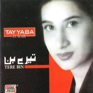 Tayyaba Zubair 歌手頭像