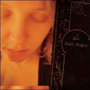 Emily Rodgers 歌手頭像