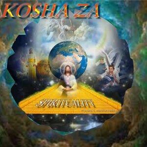 Kosha Za 歌手頭像