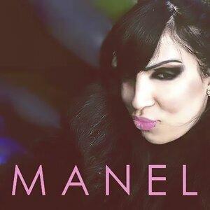 Cheba Manel 歌手頭像