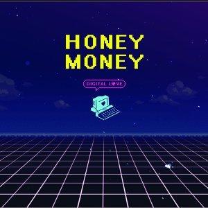 Honey Money 歌手頭像