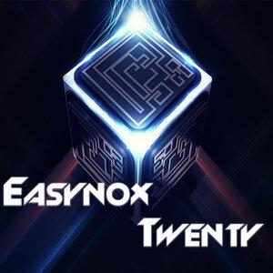 Easynox 歌手頭像