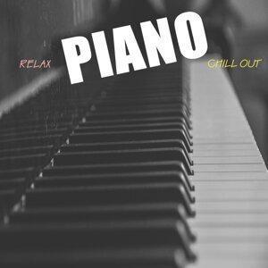 Relax Piano Chillout 歌手頭像