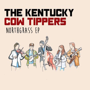 The Kentucky Cow Tippers 歌手頭像