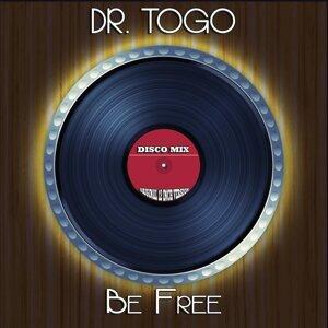 Dr. Togo 歌手頭像