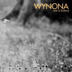 Wynona 歌手頭像