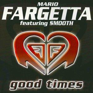 Mario Fargetta feat. Smooth 歌手頭像