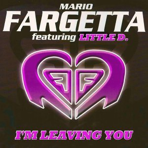 Mario Fargetta feat. Little D 歌手頭像